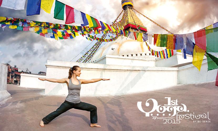 yoga-festival-westland-naaldwijk